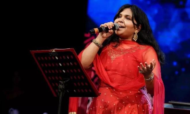 anjana padmanabhan inmarathi
