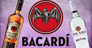 bacardi featured inmarathi
