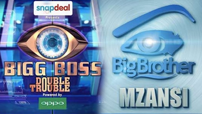 big boss photo inmarathi