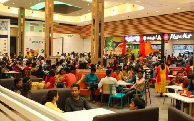 food court 1 inmarathi
