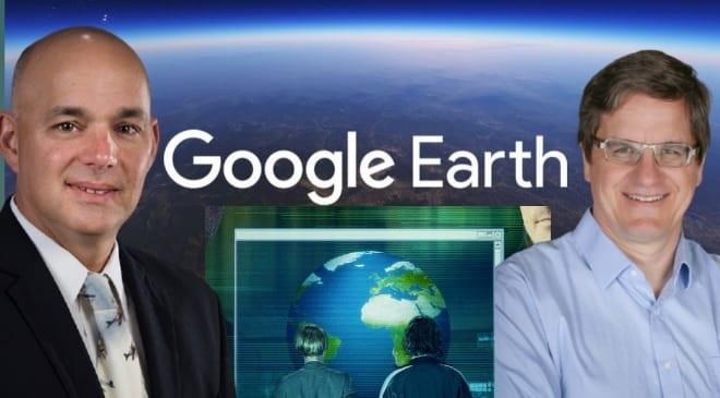 google 1 inmarathi