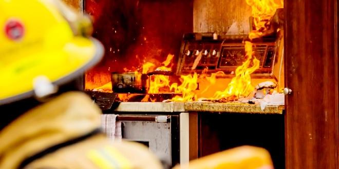hote fire inmarathi