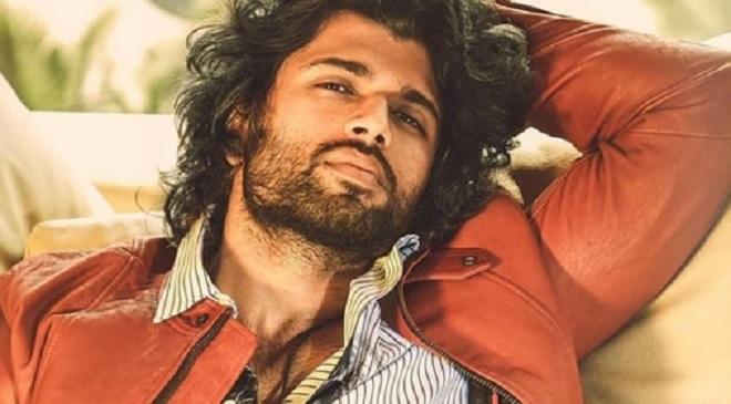 indian actor long hair inmarathi