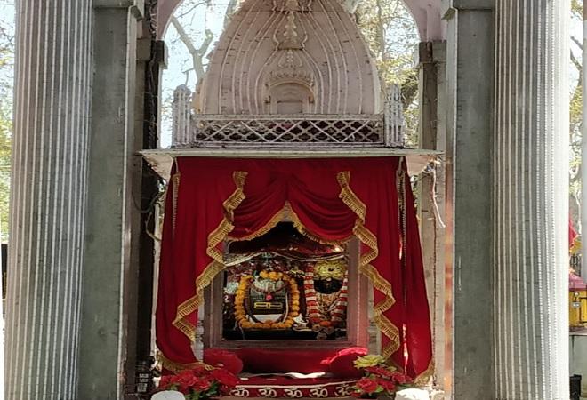 kheer inmarathi 3