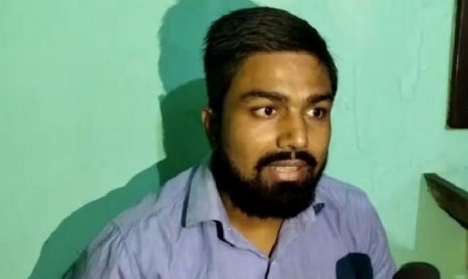 manish kashyap inmarathi