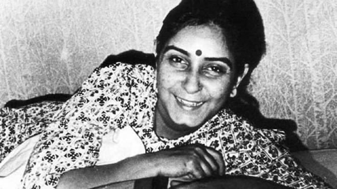 naina sahani inmarathi