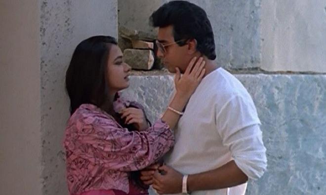 pushpak love story inmarathi