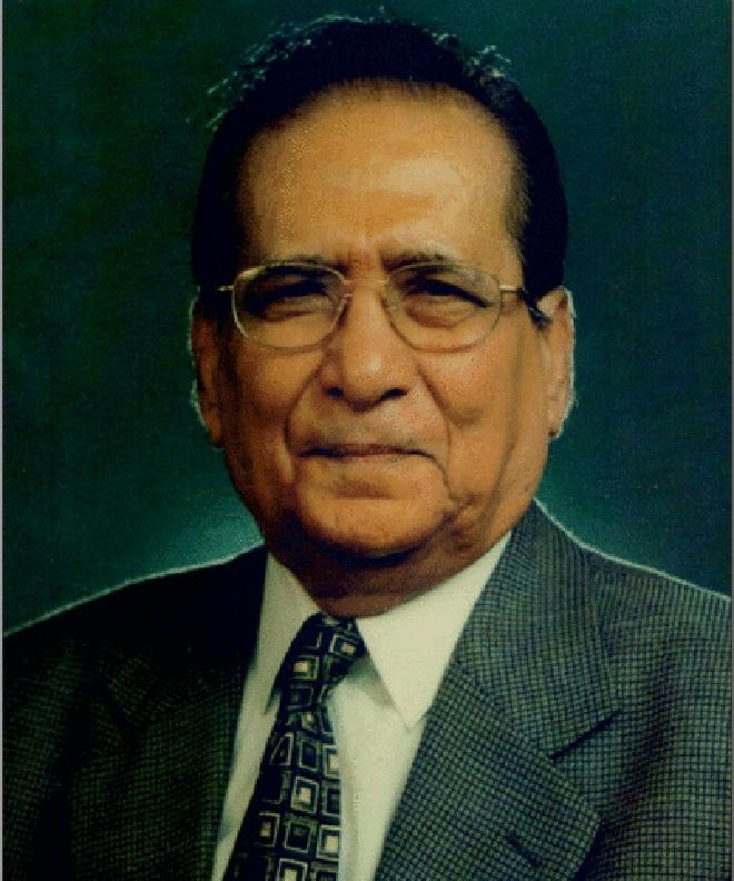 ramrao inmarathi