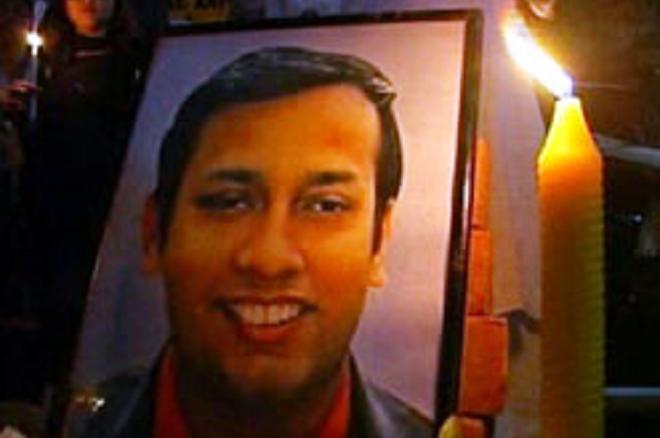 rizwanur rahman inmarathi