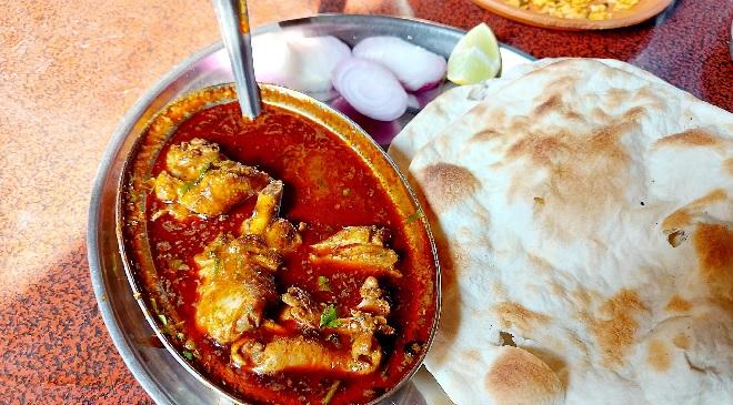 sherva marathvada inmarathi