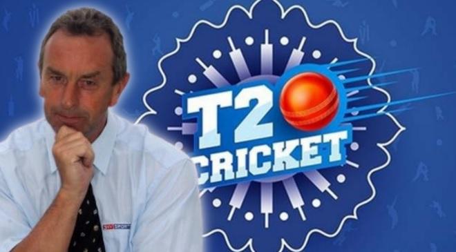 """""""प्रेक्षक ८ तास बसू शकत नाहीत, आपण असं करूया…"""" टी-२० क्रिकेटची जन्मकथा…"""