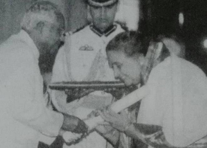 sulochana chavan inmarathi