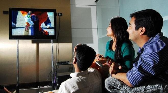 tv final inmarathi