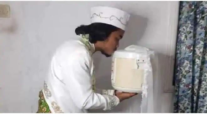 wedding cooker 1 inmarathi